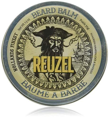 Reuzel Beard Balm, 1.3 Ounce