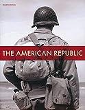 BJU Press The American Republic Student Text, 4th Edition