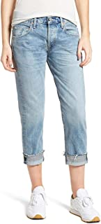 Best citizen boyfriend jeans Reviews