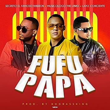 Fufu Papa