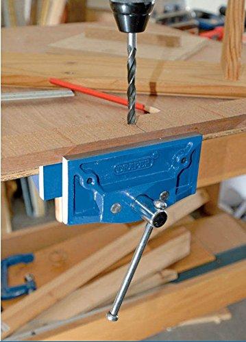 Draper 45233 Schraubstock für Holzarbeiten 150 mm - 2