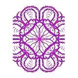 Serene Mandala Journal