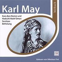 Esprit Horbuch-Karl May-Kara Ben Nem