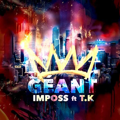 Imposs feat. T.K