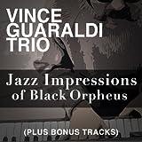 Jazz Impressions of Black Orpheus (Bonus Track Version)