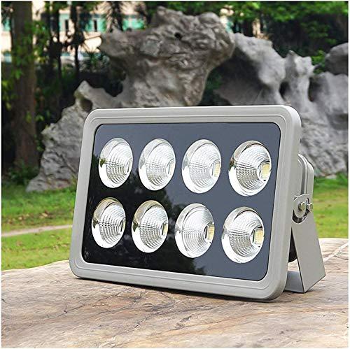 PFTHDE Lámpara de Columna Impermeable LED Solar Luz de Poste Hogar Patio Luz de jardín Lámpara de Mesa al Aire Libre Villa Valla E27 Decoración Luz de Escritorio de Vidrio