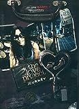 Yael: Love Project Journey (DVD & CD)