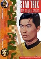 Star Trek 16: Metamorhosis & Friday's Child [DVD]