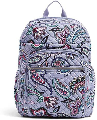 Save up to 40% on select styles from Vera Bradley