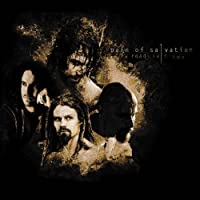 Road Salt Two by Pain Of Salvation (2011-10-19)