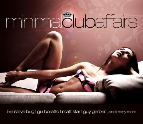 Minimal Club Affairs