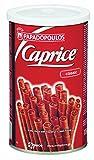 Papadopoulos Caprice Classic 115g (Import)