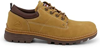 Carrera Jeans Zapato con Cordones CAM921030 Hombre