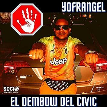 El Dembow Del Civic