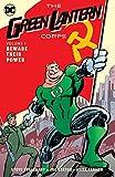 Green Lantern Corps (1986-1988) Vol. 1: Beware Their Power