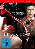 Black Rose - Das dunkle Geheimnis - Craig Sheffer