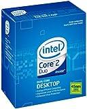 Procesador - 1 X Intel Core 2 Duo E8600 / 3.33 GHz (1333 MHz) - Lga775 Socket - L2 6 MB - Caja