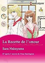 Mejor Recette De L Amour de 2020 - Mejor valorados y revisados