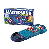 Pressman 7 Pack Toys Mastermind for Kids