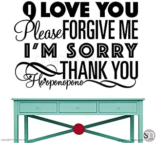 Best sorry forgive me baby Reviews
