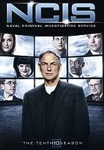 Best season 10 ncis dvd Reviews