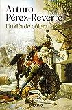 Un día de cólera (Best Seller)