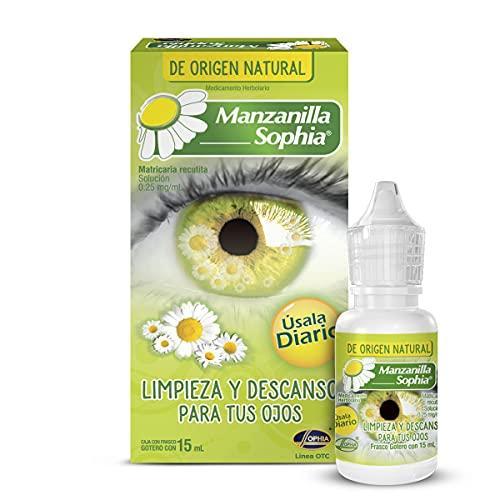 lentes oftalmicos marca bebe fabricante Manzanilla Sophia
