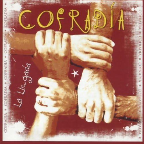 Cofradía