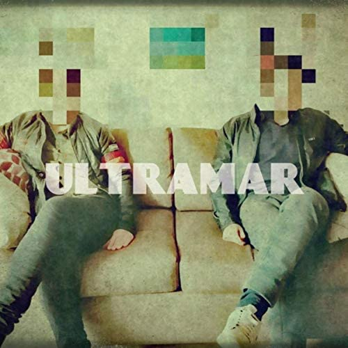 Ultramar (Chile)