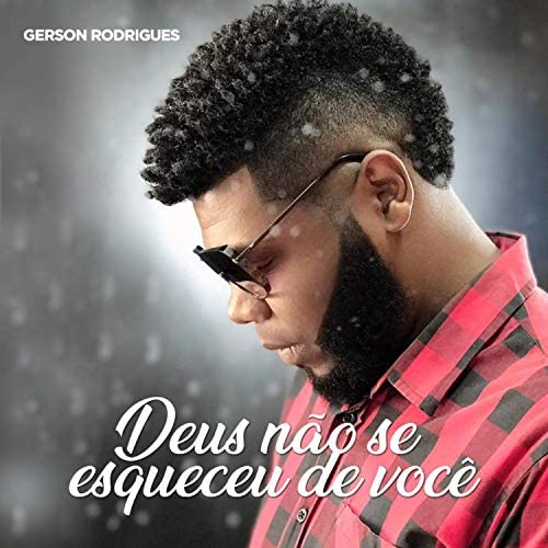 Gerson Rodrigues