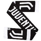 Bufanda oficial del FC Juventus (Serie A) – 100% acrílico