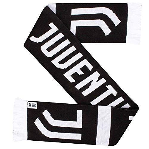 Offizieller FC Juventus (Serie A) Wappen – 100% Acryl