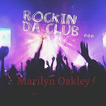 Rockin' Da Club