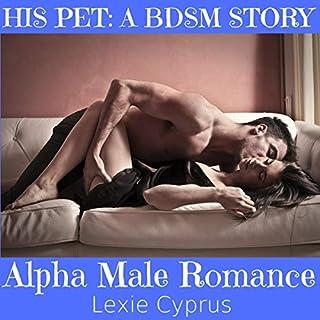 His Pet cover art