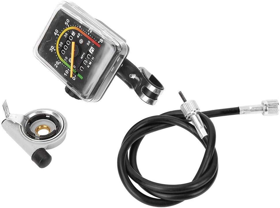 Goick Bike Speedometer-Bike Speedometer Mountai Computer Bicycle Sales results No. Inexpensive 1