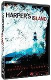 Harper'S Island - St.1 ( Box 4 Dv)