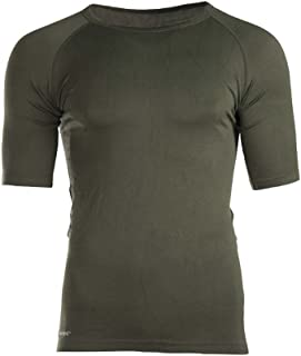 Camiseta Sport Olive