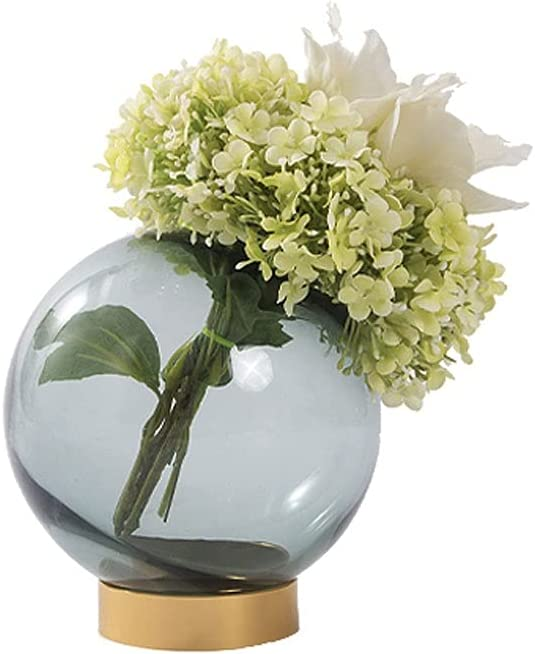 KGDC Artificial All Cheap bargain items in the store Flowers H European-Style Fake