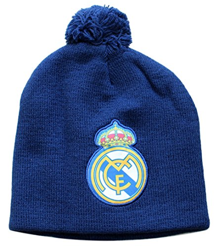 PSG Bonnet Real de Madrid Club Ronaldo CR7 Article sous Lice