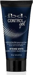 ibd コントロールジェル インテンスホワイト 56g UV/LED対応