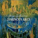 Luminous Arcs