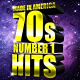 Made in America - 70s Number One Hits