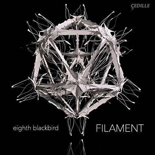 Eighth Blackbird [Vinyl LP]