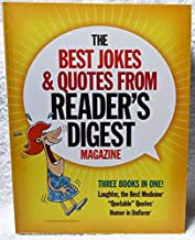 The Best Jokes & Quotes From Reader's Digest Magazine