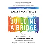 Building a Bridge (English Edition)