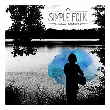 Simple Folk