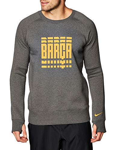Camiseta Barcelona  marca Nike