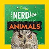 Nerdlet: Animals