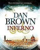 Inferno (Edición especial ilustrada): 1 (Planeta Internacional)