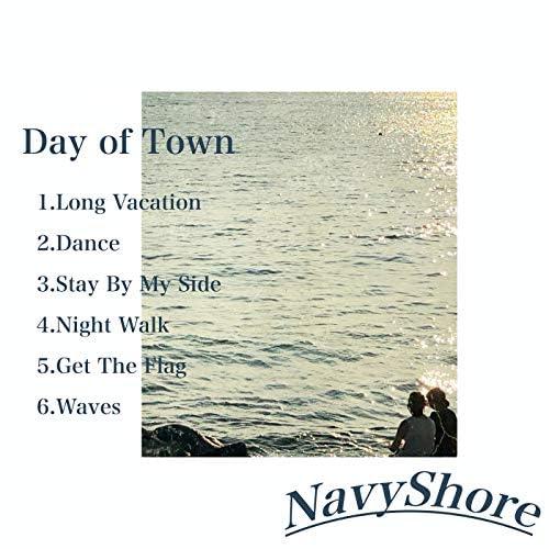 NavyShore